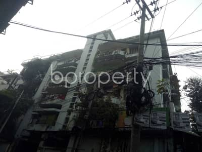 3 Bedroom Flat for Rent in Panchlaish, Chattogram - Rent A Beautiful Flat At Sugandha Road Of 1300 Sq Ft