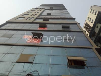 ভাড়ার জন্য এর অফিস - সেগুনবাগিচা, ঢাকা - 2150 Square Feet Commercial Space Is Up For Rent At Shegunbagicha, Topkhana Road