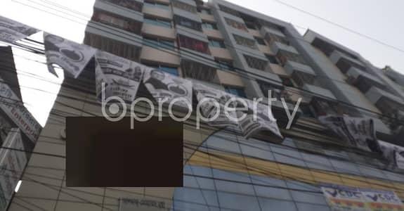 ভাড়ার জন্য BAYUT_ONLYএর অ্যাপার্টমেন্ট - ৩১ নং আলকরন ওয়ার্ড, চিটাগাং - Check This Beautiful 900 Sq Ft Residence Is Up For Rent At Alkaran Road