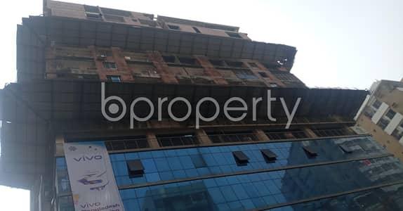 ভাড়ার জন্য এর দোকান - সিদ্ধেশ্বরী, ঢাকা - Commercial Space Of 108 Sq Ft Is Up For Rent At Shiddheswari