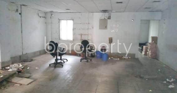 ভাড়ার জন্য এর অফিস - মতিঝিল, ঢাকা - This Large 1000 Sq. Ft Office Space Up For Rent In Motijheel Road