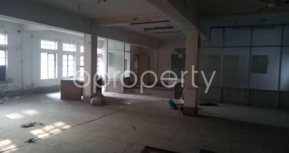 ভাড়ার জন্য এর অফিস - মতিঝিল, ঢাকা - Take A Look At This 1700 Square Feet Large Commercial Office Space For Rent In At Motijheel Road.