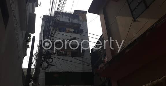 ভাড়ার জন্য BAYUT_ONLYএর ফ্ল্যাট - ৩০ নং ইস্ট মাদারবাড়ি ওয়ার্ড, চিটাগাং - Reside in 30 No. East Madarbari Ward for rent, in a 900 SQ FT home