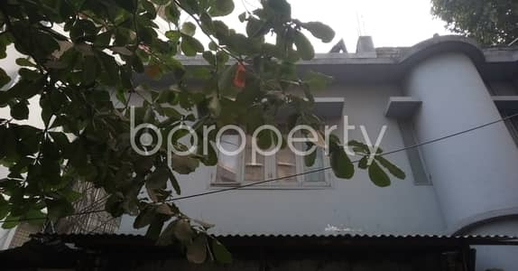 Shop for Rent in Uttara, Dhaka - Rent This Commercial Space Of 230 Sq Ft At Uttara-1