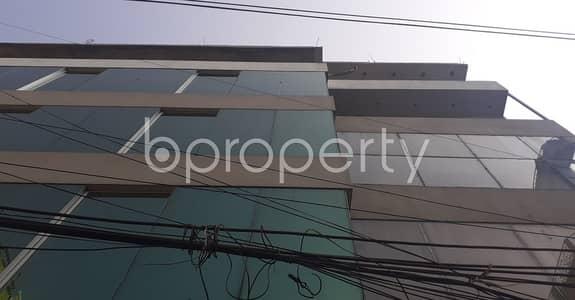 ভাড়ার জন্য এর দোকান - ৩০ নং ইস্ট মাদারবাড়ি ওয়ার্ড, চিটাগাং - At South Nalapara Road 120 Square Feet Ready Shop Is To Rent