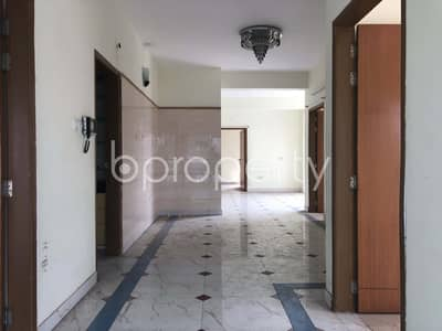 4 Bedroom Apartment for Sale in 16 No. Chawk Bazaar Ward, Chattogram - Properly Constructed 2100 Sq Ft Flat Is Available For Sale In 16 No. Chawk Bazaar Ward