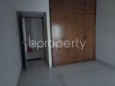 ভাড়ার জন্য BAYUT_ONLYএর ফ্ল্যাট - বনানী, ঢাকা - In The Most Prime Location Of Banani, An Apartments Of 2250 Sq Ft Is Available For Rent
