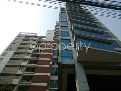 Shop for Sale in Badda, Dhaka - 112 Sq Ft Commercial Shop Is Up For Sale At Uttar Badda