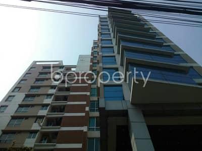 Shop for Sale in Badda, Dhaka - Buy This 110 Sq Ft Commercial Space At Badda