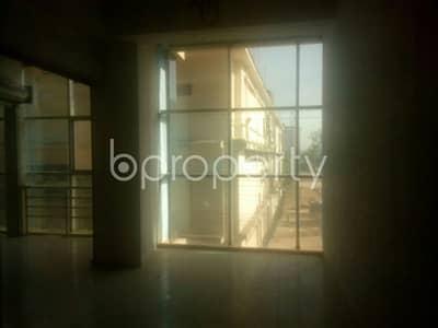 ভাড়ার জন্য এর দোকান - ৪ নং চাঁদগাও ওয়ার্ড, চিটাগাং - Look At This Commercial Space Of 105 Sq Ft At Mohara, Kazirhat Up For Rent