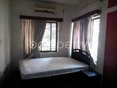 15 Bedroom Building for Rent in Uttara, Dhaka - Find Your Desired Building At This 8000 Sq Ft Ready Flat For Rent At Uttara Nearby Makka Eye Hospital