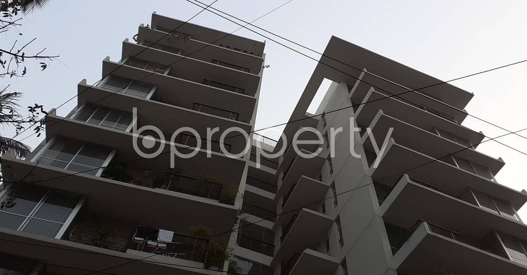 Buy This Spacious 2167 Sq Ft Apartment At Lalmatia