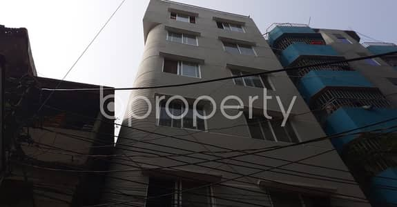 Most Appealing Residential Place For Rent In Kazir Dewri.