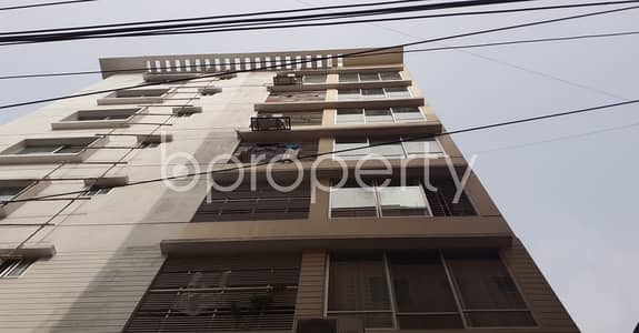 Rent This Apartment Of 2400 Sq Ft At Abedin Colony, Love Lane