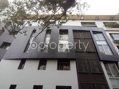 4 Bedroom Apartment for Sale in Banani DOHS, Dhaka - Residential Place For Sale In Banani Dohs, Masjid Road
