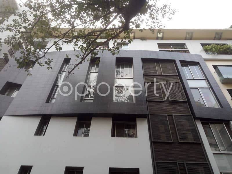 Residential Place For Sale In Banani Dohs, Masjid Road