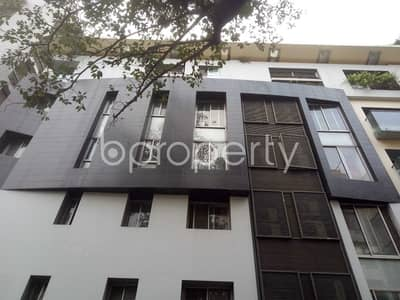 4 Bedroom Flat for Sale in Banani DOHS, Dhaka - 3590 Sq Ft Residential Place For Sale In Masjid Road, Banani Dohs.