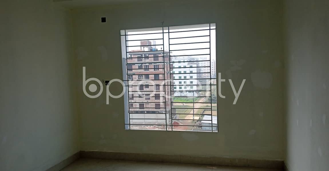Looking For A Small Family Home Of 2 Bedroom To Rent In Kolpolok R/A , Check This One