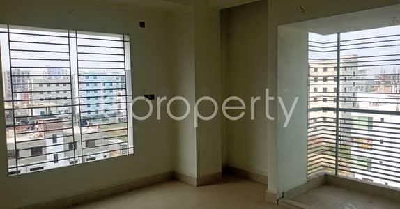 ভাড়ার জন্য BAYUT_ONLYএর অ্যাপার্টমেন্ট - বাকলিয়া, চিটাগাং - See This Comfortable Flat Is For Rent In Kolpolok R/A . And This Is Just What You Are Looking For In A Home!