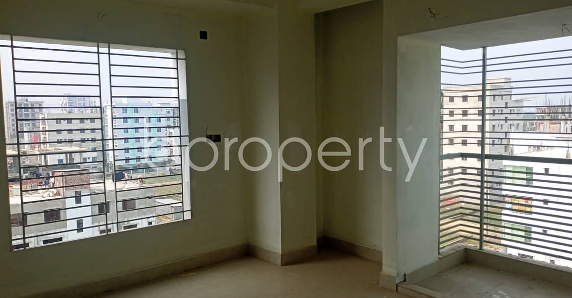 See This Comfortable Flat Is For Rent In Kolpolok R/A . And This Is Just What You Are Looking For In A Home!
