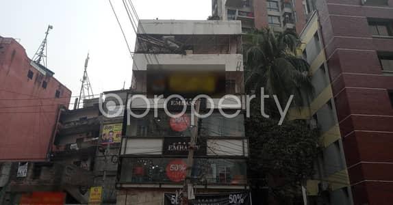 ভাড়ার জন্য এর দোকান - সিদ্ধেশ্বরী, ঢাকা - Acquire This 1000 Sq>Ft Shop Which Is Up For Rent In New Baily Road.