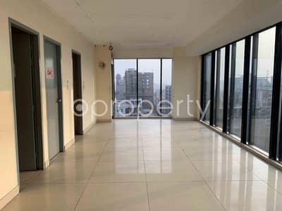 ভাড়ার জন্য এর ফ্লোর - গুলশান, ঢাকা - Check Out This 1800 Sq Ft Commercial Space For Rent At Gulshan-2