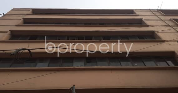 Floor for Rent in Kachukhet, Dhaka - 10600 Square Feet Commercial Space Is Available For Rent At Kachukhet, Mirpur Road