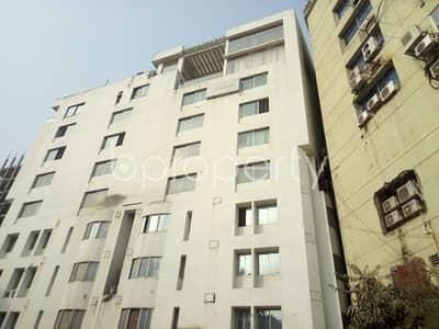 ভাড়ার জন্য এর অফিস - ১৫ নং বাগমনীরাম ওয়ার্ড, চিটাগাং - At Bagmoniram 2500 Sq Ft Commercial Space Is Ready To Rent