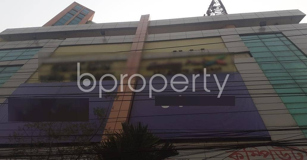 70 Sq Ft Commercial Shop Space Is Up For Rent In Shantinagar Road