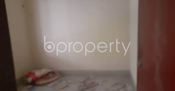 3 Bedroom Flat for Rent in Jamal Khan, Chattogram - Jamal Khan Is Granting A Lovely Flat For Rent Which Is 1000 Sq Ft