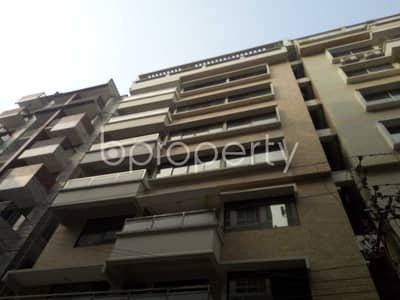 4 Bedroom Flat for Rent in Mirpur, Dhaka - Great Location! Check Out This 2350 Sq. Ft Spacious Flat For Rent In Mirpur DOHS.