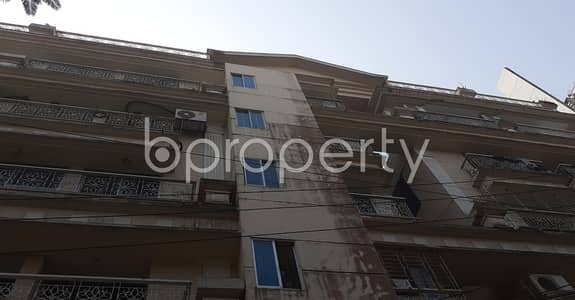 3 Bedroom Flat for Rent in Khulshi, Chattogram - Adjacent To Bproperty. com, 1850 Sq Ft Residential Place Is For Rent In Khulshi, Nasirabad Properties R/a.