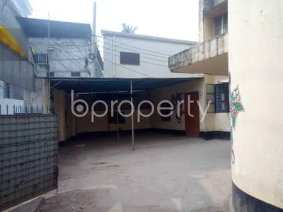 Plot for Sale in Tejgaon, Dhaka - Grab This 5 Katha Plot Which Is Ready For Sale At West Nakhalpara