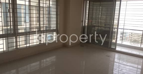 4 Bedroom Apartment for Sale in Mohammadpur, Dhaka - Buy This 1745 Sq Ft Flat At Mohammadpur