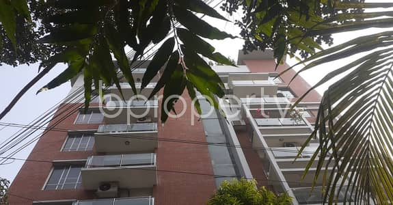 3 Bedroom Apartment for Rent in Khulshi, Chattogram - Adjacent To Khulshi Police Station, This Residential Place Is For Rent In Khulshi Hill R/a.