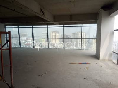 Office for Rent in Motijheel, Dhaka - 7012 Square Feet Commercial Office Is Now Up For Rent In Naya Paltan