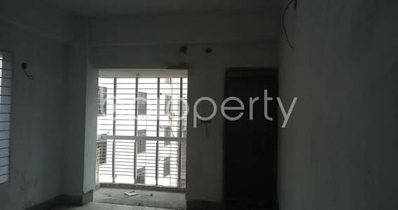 3 Bedroom Apartment for Sale in Motijheel, Dhaka - We Are Delighted To Offer This Stunning 1100 Sq Ft Apartment For Sale, Located In Gopibag