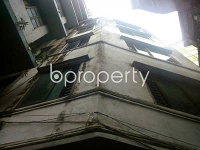 2 Bedroom Apartment for Rent in 15 No. Bagmoniram Ward, Chattogram - 750 Sq Ft Residential Place Is For Rent At Bagmoniram With A Convenient Price.
