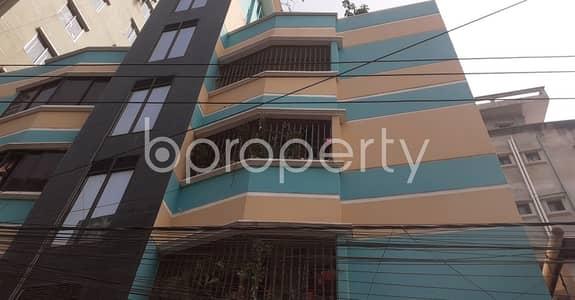 ভাড়ার জন্য BAYUT_ONLYএর অ্যাপার্টমেন্ট - ৩১ নং আলকরন ওয়ার্ড, চিটাগাং - Looking for a nice home to rent in 31 No. Alkoron Ward, check this one which is 950 SQ FT
