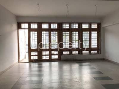 5 Bedroom Duplex for Sale in Khulshi, Chattogram - Luxurious Duplex Can Be Found In Khulshi For Sale, Near Khulshi Colony Jame Masjid