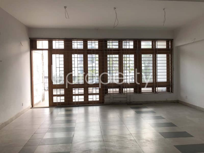 Luxurious Duplex Can Be Found In Khulshi For Sale, Near Khulshi Colony Jame Masjid