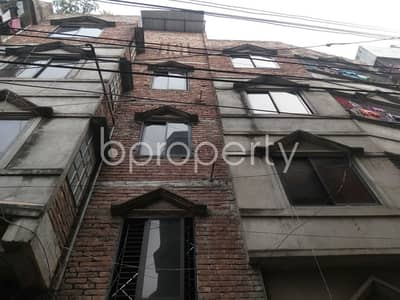 2 Bedroom Flat for Rent in Mirpur, Dhaka - 700 Sq Ft Apartment Is Available For Rent At Mirpur-5