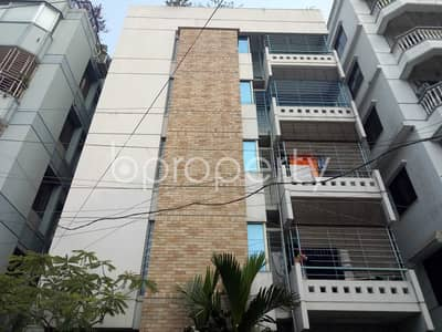 3 Bedroom Apartment for Rent in Uttara, Dhaka - 1800 Sq Ft Residential Apartment Is Available To Rent At Uttara-14