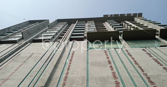 Shop for Sale in Muradpur, Chattogram - 150 Sq Ft Commercial Shop Is Up For Sale