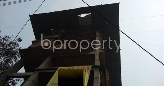 Floor for Sale in Mirpur, Dhaka - Get This 2758 Sq Ft Wonderful Commercial Space In Mirpur Sec- 11, Is Available For Sale
