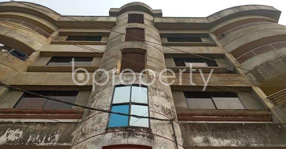 ভাড়ার জন্য BAYUT_ONLYএর অ্যাপার্টমেন্ট - সোনার পাড়া, সিলেট - Check This Lovely 1300 Sq Ft Residential Place For Rent In Nabarun R/a.