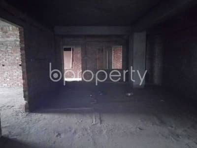 Office for Rent in Gazipur Sadar Upazila, Gazipur - Tongi Is Offering You A 6000 Sq Ft Office For Rent