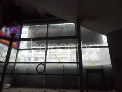Shop for Rent in 16 No. Chawk Bazaar Ward, Chattogram - Chawkbazar Is Offering You A 100 Sq Ft Shop To Rent