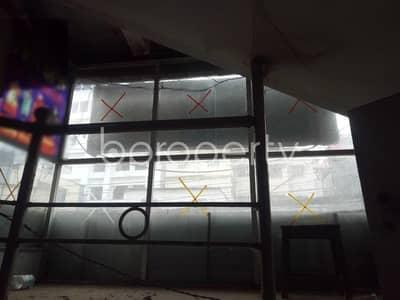 ভাড়ার জন্য এর দোকান - ১৬ নং চকবাজার ওয়ার্ড, চিটাগাং - Chawkbazar Is Offering You A 100 Sq Ft Shop To Rent