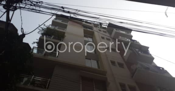 3 Bedroom Flat for Rent in Jamal Khan, Chattogram - For Rental purpose 1300 SQ FT amazing apartment is now up to Rent in Jamal Khan